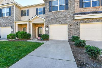 4022 CANTERWOOD DR, Greensboro, NC 27410 - Photo 2