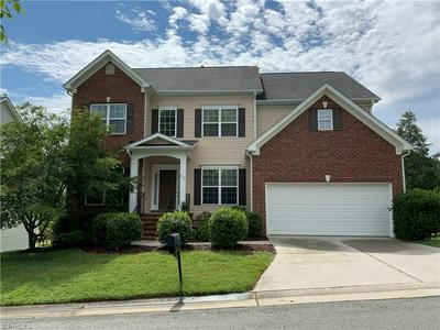 1776 LAKEFIELD DR, Clemmons, NC 27012 - Photo 2