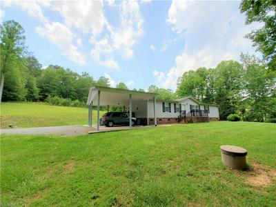 1417 SIMMONS RD, Westfield, NC 27053 - Photo 1