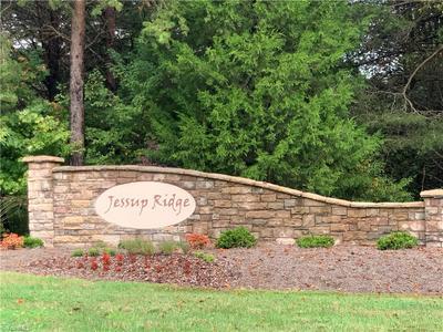 502 SANDRA JESSUP CT, Greensboro, NC 27455 - Photo 2