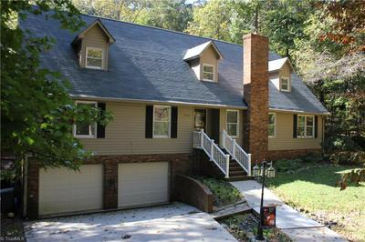 7020 DISCOVERY LN, Walkertown, NC 27051 - Photo 1