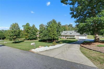 218 MILLWOOD RD, Reidsville, NC 27320 - Photo 2