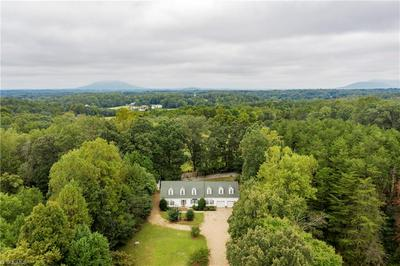 4175 SPAINHOUR MILL RD, TOBACCOVILLE, NC 27050 - Photo 2