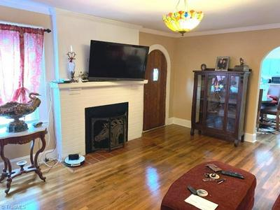 637 LINVILLE RD, KERNERSVILLE, NC 27284 - Photo 2
