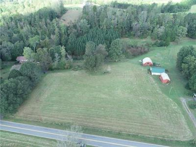 TBD ARARAT LONGHILL ROAD, Ararat, NC 27007 - Photo 1