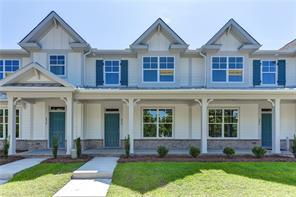 165 PINEWOOD LN, Bermuda Run, NC 27006 - Photo 1