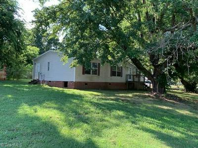 10298 NC HIGHWAY 8, Lexington, NC 27292 - Photo 1