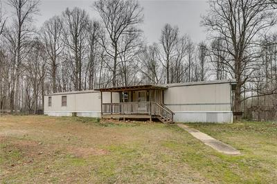 1346 FOXBURROW RD, Asheboro, NC 27205 - Photo 1