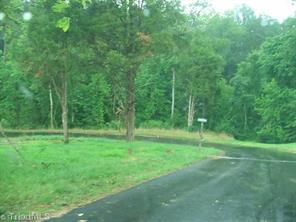 145 MCCANLESS WAY, Danbury, NC 27016 - Photo 2