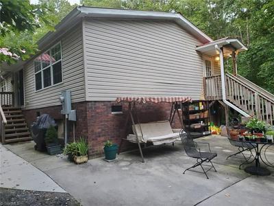 7171 GRAY CEDAR LN, Walkertown, NC 27051 - Photo 1