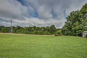 1440 FRANK RD, Denton, NC 27239 - Photo 2