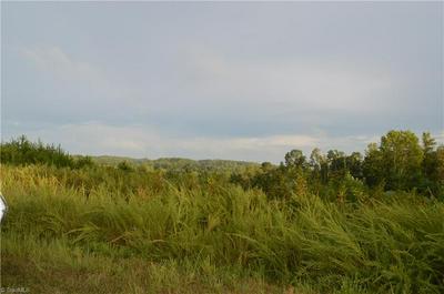 00 HOPPER ROAD, Mayodan, NC 27027 - Photo 1