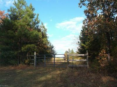 32.6 ACRES HAPPY HOME SCHOOL ROAD, Ruffin, NC 27326 - Photo 2