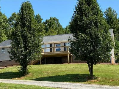 2369 ROCKFORD RD, Dobson, NC 27017 - Photo 1