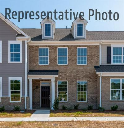 1745 EASTFALL ST, Kernersville, NC 27284 - Photo 1
