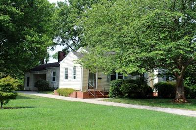 2335 ALBRIGHT DR, Greensboro, NC 27408 - Photo 1