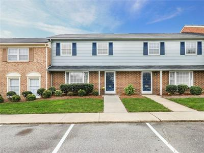 1825 JOHNSON ST APT C, High Point, NC 27262 - Photo 1