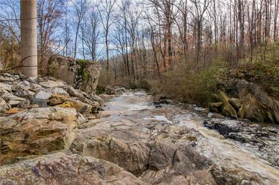 16 HEATH DAIRY ROAD, Randleman, NC 27317 - Photo 2