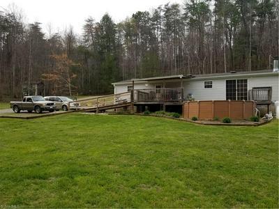 373 LUFFMAN RD, Dobson, NC 27017 - Photo 2
