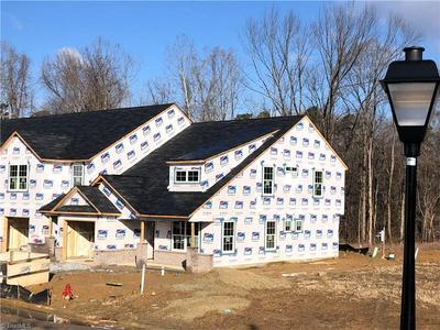 108 RED PLUM LANE # 22 MOM, Jamestown, NC 27282 - Photo 1