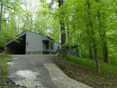 4552 PEEPLES RD, Oak Ridge, NC 27310 - Photo 1