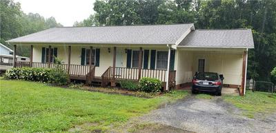4355 CRAVEN PINES RD, Sophia, NC 27350 - Photo 2