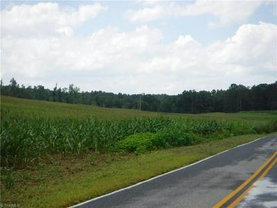 761 OLD ROCKFORD RD, Dobson, NC 27017 - Photo 1