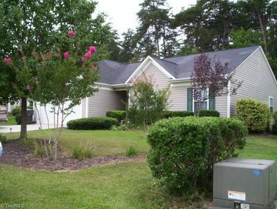 3801 WINDSTREAM WAY, Jamestown, NC 27282 - Photo 1
