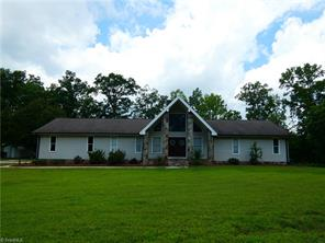 1313 WRIGHT COUNTRY RD, Ramseur, NC 27316 - Photo 1