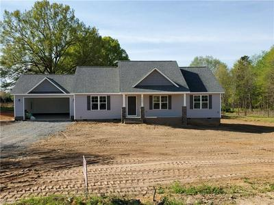 7905 LESTER RD, Stokesdale, NC 27357 - Photo 1