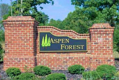 5257 ELLWORTH RIDGE DR, Walkertown, NC 27051 - Photo 1