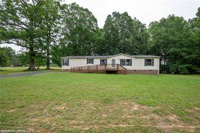 996 GUERRANT SPRINGS RD, Ruffin, NC 27326 - Photo 2