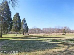 4000 OLD LEXINGTON RD, Winston Salem, NC 27107 - Photo 1
