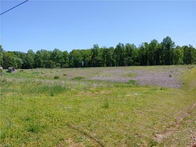 257 GILLIAM RD, North Wilkesboro, NC 28659 - Photo 2