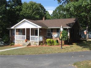 29019 JEB STUART HWY, Stuart, VA 24171 - Photo 1