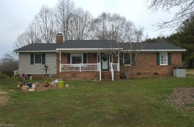 954 HART RD, Woodleaf, NC 27054 - Photo 2