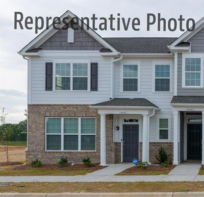 1758 EASTFALL ST, Kernersville, NC 27284 - Photo 1