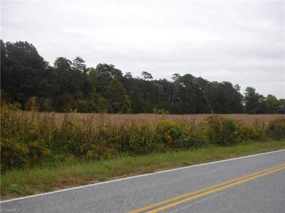 820 OLD ROCKFORD RD, Dobson, NC 27017 - Photo 1
