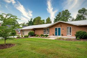 405 GUILFORD RD, Jamestown, NC 27282 - Photo 2