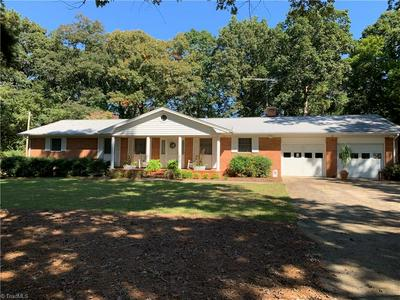 4101 HOLLY SPRING RD, Ramseur, NC 27316 - Photo 2