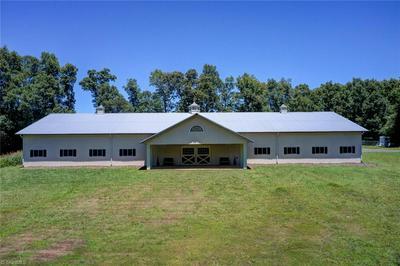 433 CANAAN CHURCH RD, Denton, NC 27239 - Photo 2