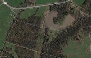 1010 YANKEE HILL DR, Hamptonville, NC 27020 - Photo 1