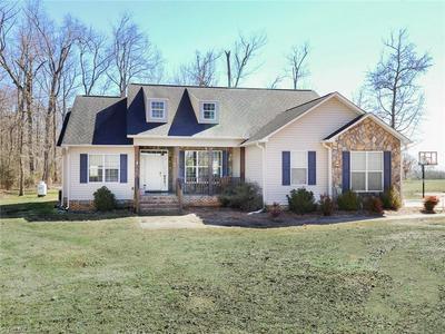 119 ALEXANDRIA LN, Thomasville, NC 27360 - Photo 1