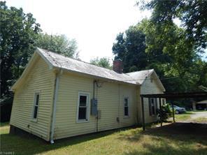 1705 WATKINS ST, Ramseur, NC 27316 - Photo 2