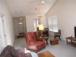 198 WESLEY HARRIS CIR, Greensboro, NC 27455 - Photo 2