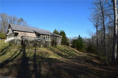 7537 NC HIGHWAY 68 N, Oak Ridge, NC 27310 - Photo 2
