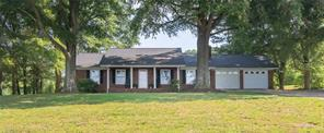 5224 SPARKS RD, Hamptonville, NC 27020 - Photo 1