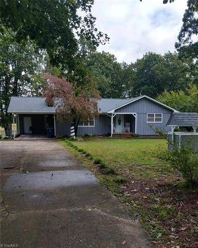 1847 CRUTCHFIELD RD, Reidsville, NC 27320 - Photo 1