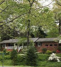 109 COTTONWOOD DR, Jamestown, NC 27282 - Photo 1