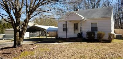 127 FLAY CECIL RD, Thomasville, NC 27360 - Photo 1